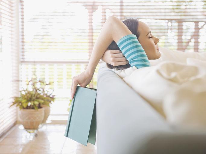 knauf die platte f r alle f lle knauf diamant. Black Bedroom Furniture Sets. Home Design Ideas